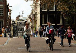 Anche i Paesi Bassi hanno il loro bond governativo green, rating AAA