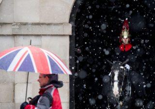 Brexit: si riaprono colloqui con Ue: aziende tirano sospiro di sollievo
