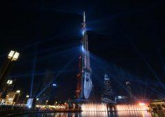 Dubai in crisi, prezzi case giù: ecco che arriva Buffett