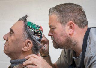 Finanza, in 10 anni robot sostituiranno 400mila posti di lavoro