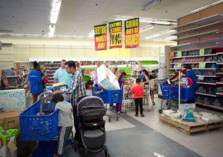 PIMCO: una chance su tre di recessione in Usa