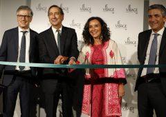Crédit Agricole vicino alle start up con il progetto Le Village a Milano