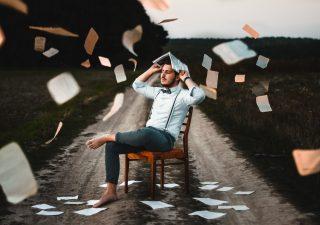 Investimenti, i benefici della lungimiranza