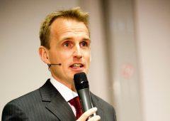 CFO summit: tre regole per il direttore finanziario del domani