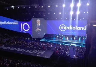 Banca Mediolanum punta sui nuovi PIR: obiettivo 700 milioni di raccolta netta