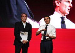 """Spread, Morelli (MPS): per ora """"situazione gestibile"""""""