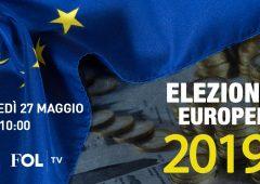 Speciale Europee 2019: tutti gli impatti sul mercato