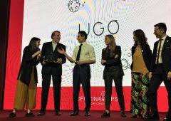 Start up: Ugo vince la seconda edizione di Officina Mps, idee per crescere