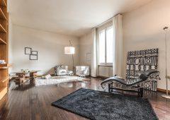 Home staging, come vendere casa in fretta e a prezzo più alto