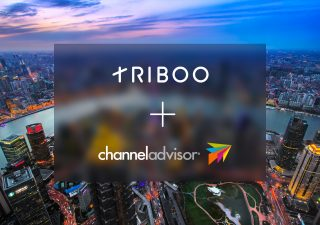 E-commerce e marketplace: nuova alleanza strategica tra Triboo e ChannelAdvisor