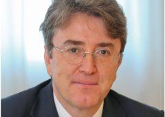 M&G Investments, lascia Astolfi. Orsi nuovo country head per l'Italia