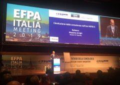 """Efpa Meeting: """"Mifid2, rendicontazioni dopo metà agosto. E comunque non cambierà niente"""""""