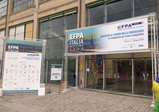 EFPA Italia, le certificazioni per i consulenti e per chi fornisce informazioni
