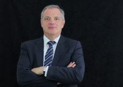 Efpa Italia, il segretario Liccardo passa il testimone a Bortolato