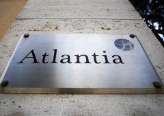 Atlantia cede l'8%: dalla Consulta un assist per il governo
