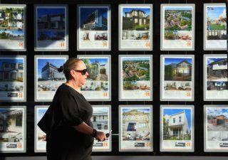 Agenti immobiliari, senza digitale fatturato rischia di dimezzarsi