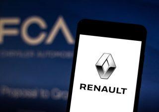 Nozze FCA-Renault, Senard: