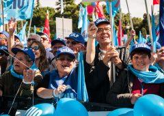 """Italia, in 30 anni raddoppieranno i pensionati da """"sostenere"""""""
