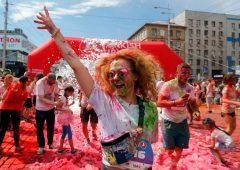 Tax Freedom Italia: liberi dalle tasse in un mese di tempo