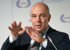 Crisi greggio, Russia: si può arrivare a 30 dollari al barile