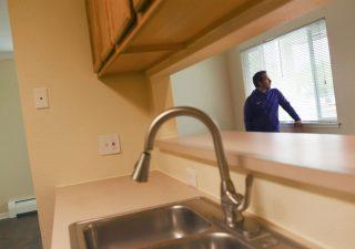 Acquistare o affittare casa? Meglio la seconda opzione. Ecco perché