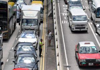Autostrade: scatta il nuovo sistema tariffario, concessionarie sul piede di guerra