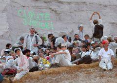Il doppio gioco del G20 sui cambiamenti climatici