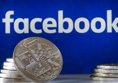 Cosa cambia con l'arrivo di Libra, la moneta digitale di Facebook