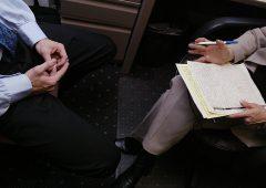 """Allianz lancia Virtual Advisor, """"collega"""" sempre a disposizione degli agenti"""