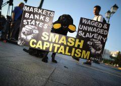 Finanziamento pubblico ai partiti serve: il perché lo spiega Montanari