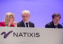 Natixis, spettro conflitti d'interesse su fondo H2o