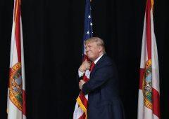 Impeachment Trump, giovedì voto alla Camera