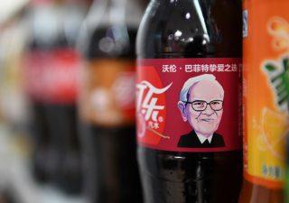 Buffett: le tre azioni con rendimenti più alti nel suo portafoglio