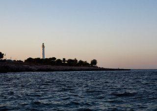 Sicilia, intera isola in vendita per due milioni