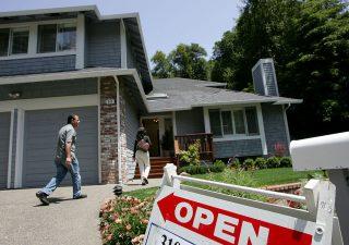 Immobiliare: i millennial non vogliono comprare casa e stanno cambiando il mercato