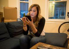 Trading online, l'approccio dei millennials alla finanza digitale
