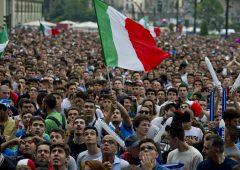 Pressione fiscale: italiani tra i più tartassati d'Europa
