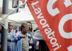 Carriera, gli italiani hanno poca fiducia nel mantenere o ottenere un lavoro