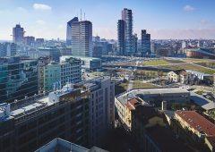 Immobiliare: Milano si conferma regina incontrastata del caro affitti