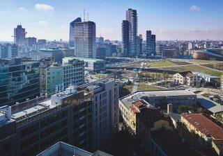 Immobiliare, ricerca trilocale in vetta negli acquisti di nuove case