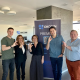 Blockchain Island: arriva OKCoin per l'Europa