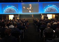 Private banking, Ubi Top Private si riunisce in convention