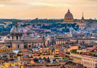 Turismo: Italia prima nell'Ue per posti di lavoro, impiegate 4,2 milioni di persone