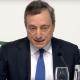 Nuovo premier, gli italiani preferiscono Conte a Draghi