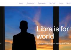 Scarabeo – Tutto su Libra e il mondo delle criptovalute