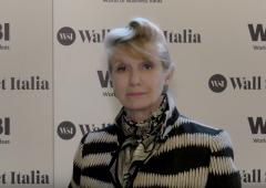 "WOBI, Martha Rogers: ""i clienti sono l'unica fonte di ricavi"""
