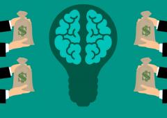 Startup, gli errori più comuni in vista del crowdfunding