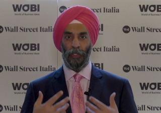 Sawhney (Kellogg School of Management): i rapporti fra marketing e automazione