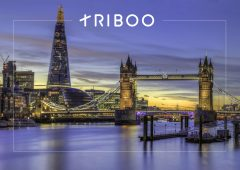 Triboo sbarca a Londra con l'acquisizione di Koi Advertising