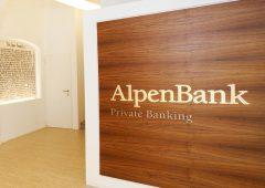 Private banking: tra AlpenBank e Consultinvest nuovi accordi di collaborazione